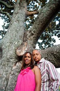 Marea & Chris Engaged-145