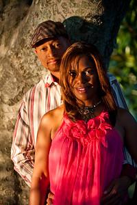 Marea & Chris Engaged-111