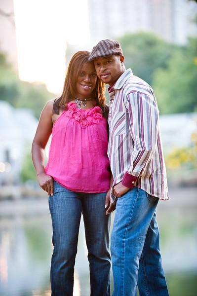 Marea & Chris Engaged-154
