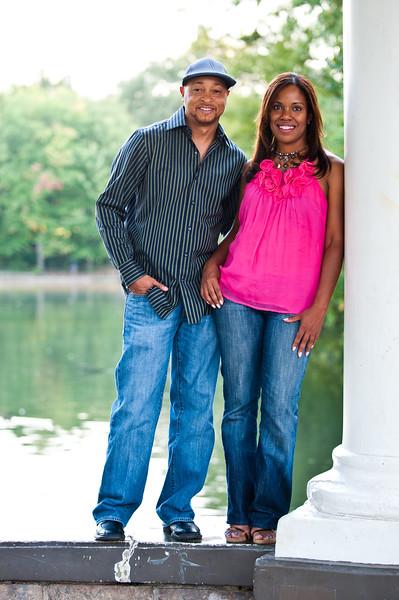 Marea & Chris Engaged-90