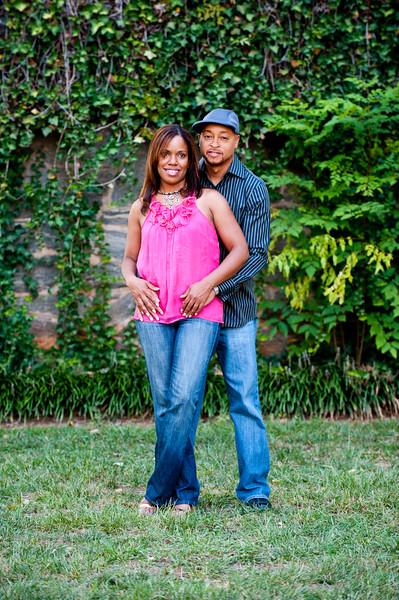 Marea & Chris Engaged-59