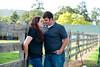 Elizabeth and Matt Engaged-57