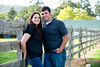 Elizabeth and Matt Engaged-59