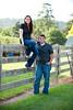 Elizabeth and Matt Engaged-53