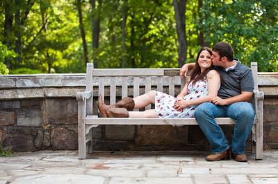 Elizabeth and Matt Engaged-33