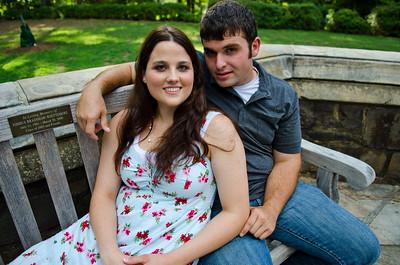 Elizabeth and Matt Engaged-37