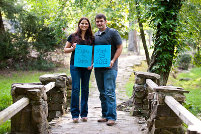 Elizabeth and Matt Engaged-47