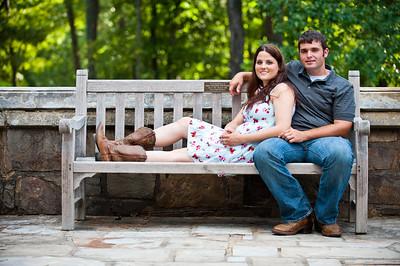 Elizabeth and Matt Engaged-30