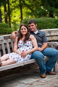 Elizabeth and Matt Engaged-35