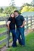 Elizabeth and Matt Engaged-60