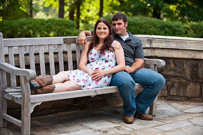 Elizabeth and Matt Engaged-36