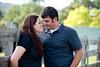 Elizabeth and Matt Engaged-58