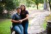 Elizabeth and Matt Engaged-51