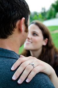 Elizabeth and Matt Engaged-126