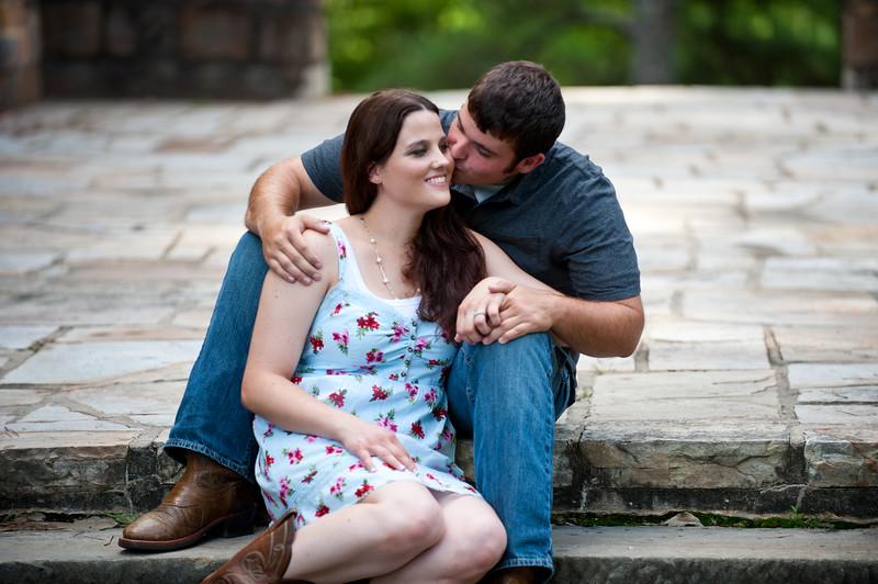 Elizabeth and Matt Engaged-18