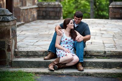 Elizabeth and Matt Engaged-17