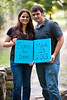 Elizabeth and Matt Engaged-49