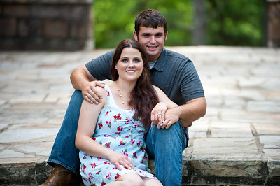 Elizabeth and Matt Engaged-15