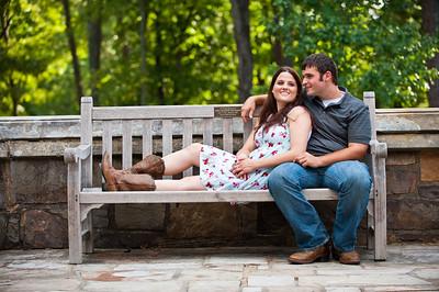 Elizabeth and Matt Engaged-32