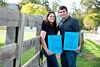 Elizabeth and Matt Engaged-63