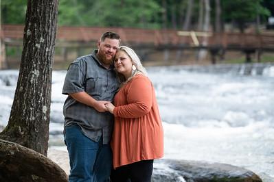 Megan and Josh Engagement-144