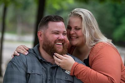 Megan and Josh Engagement-162