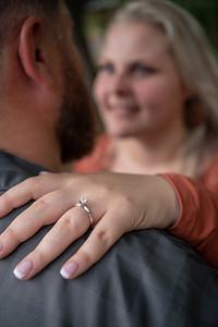 Megan and Josh Engagement-165