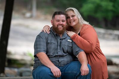 Megan and Josh Engagement-159