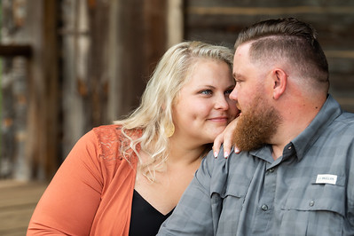 Megan and Josh Engagement-41