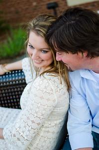 Megan and Matt Engaged-126
