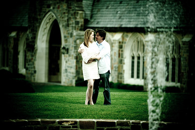 Megan and Matt Engaged-58-2