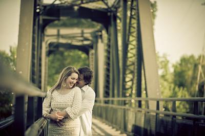Megan and Matt Engaged-74-2