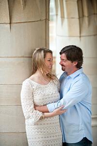 Megan and Matt Engaged-6