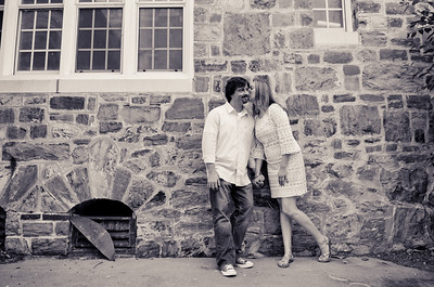 Megan and Matt Engaged-68-2