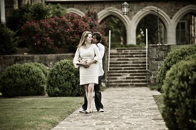 Megan and Matt Engaged-51-2