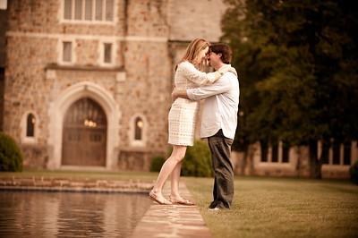 Megan and Matt Engaged-43-2