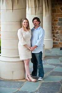 Megan and Matt Engaged-5
