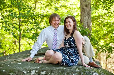 Melanie and Jeff Engaged-33