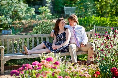 Melanie and Jeff Engaged-37
