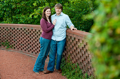 Melanie and Jeff Engaged-43