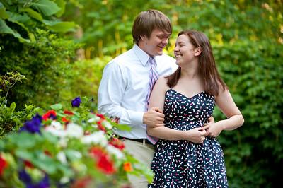 Melanie and Jeff Engaged-16