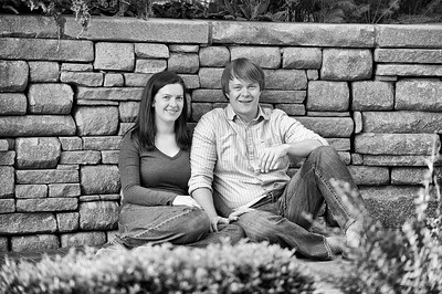 Melanie and Jeff Engaged-111-Edit