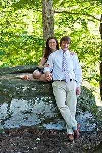 Melanie and Jeff Engaged-34