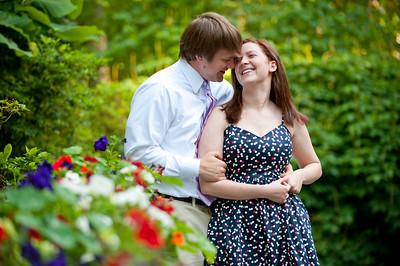 Melanie and Jeff Engaged-15