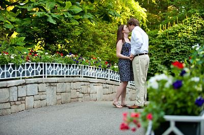 Melanie and Jeff Engaged-8