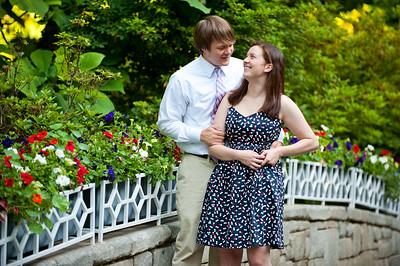 Melanie and Jeff Engaged-12