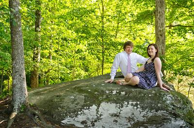 Melanie and Jeff Engaged-32