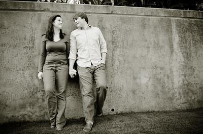 Melanie and Jeff Engaged-99-2