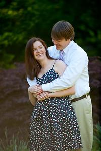 Melanie and Jeff Engaged-17