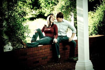 Melanie and Jeff Engaged-62-2